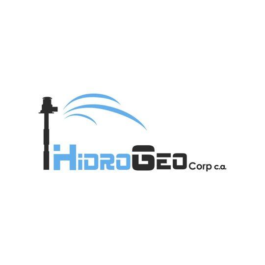 Logo Corporativo