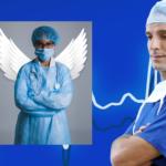 10 de marzo: Día del Médico en Venezuela